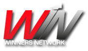 win_main_logo